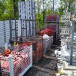 Formwork Parts for sale at Stateside Forming