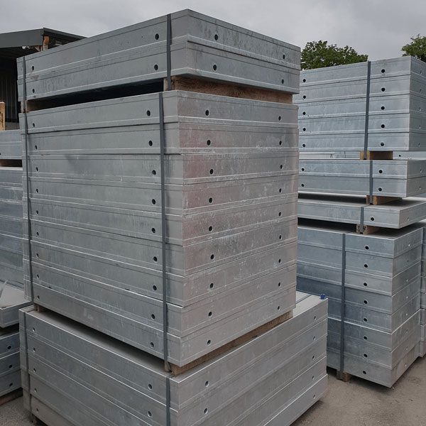 Stateside Formworks for sale or rent